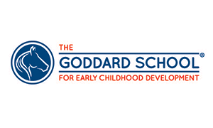 GoddardSchool Icon