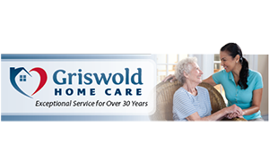 GriswoldHomeCare Icon