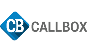 CallBox Icon